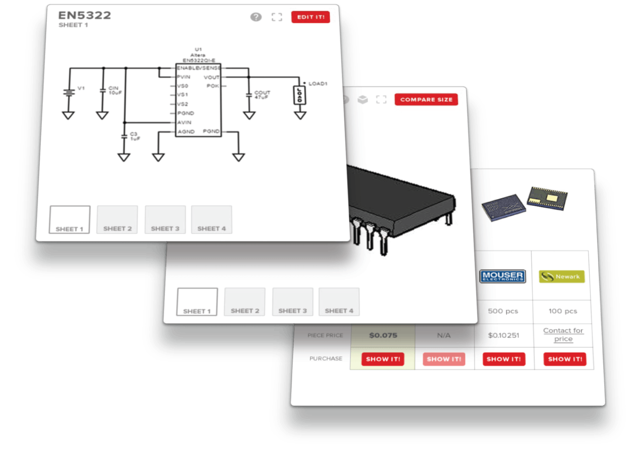 Transim Engage Descargar Circuit Wizard Gratis 1 Content Modules